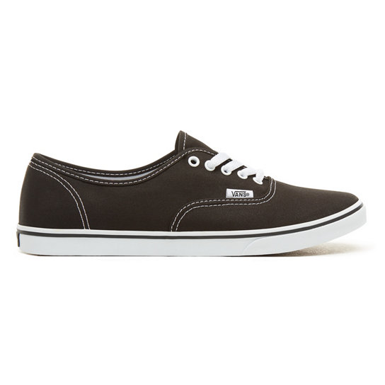 Authentic Lo Pro Schuhe | Vans