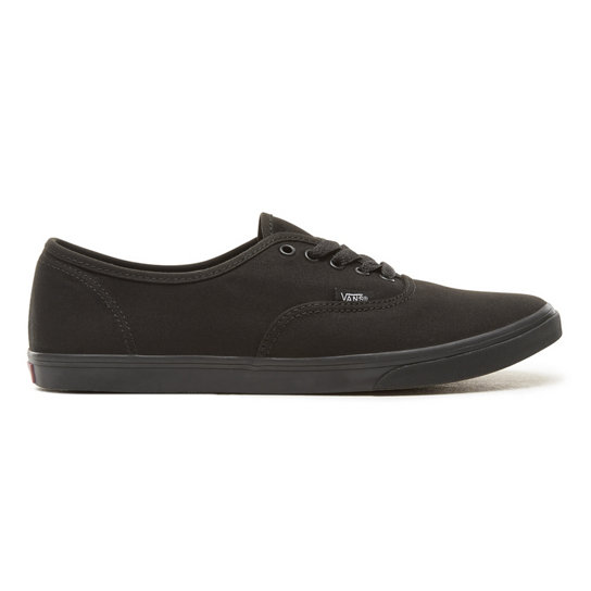 vans authentic negras 38