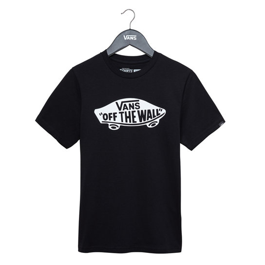 Kids OTW T-Shirt | Vans