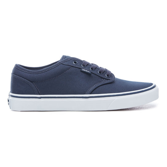 Atwood Shoes | Vans