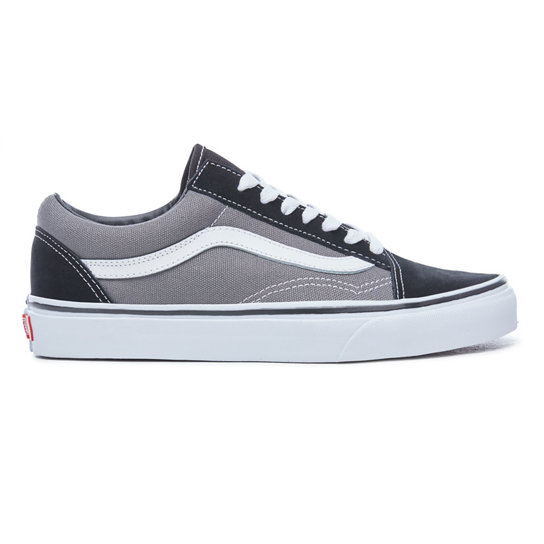 new concept 0bc0c 034ce Old Skool Schuhe