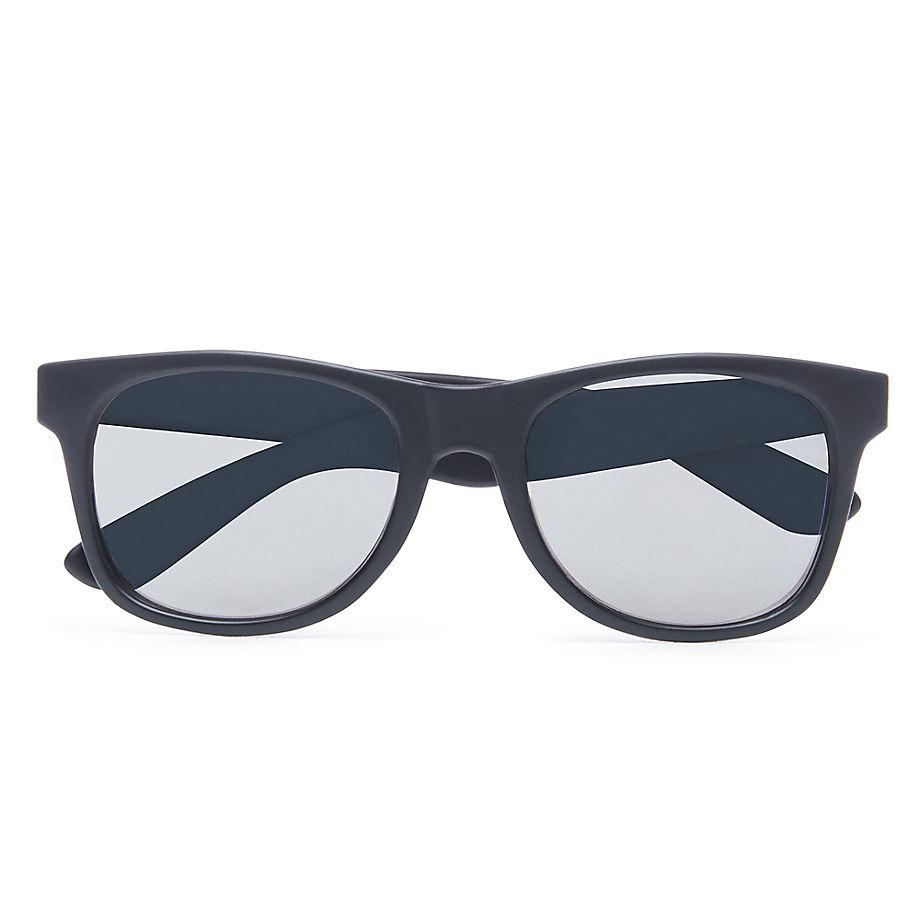 30e4314560 827399406899 UPC - Vans Herren Vn 0 Lc0 Cvq Wayfarer Sonnenbrille ...