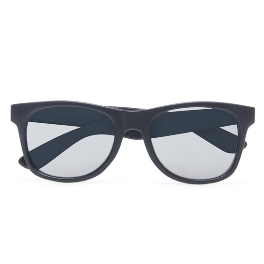 232b601ae60fe Spicoli 4 Sunglasses