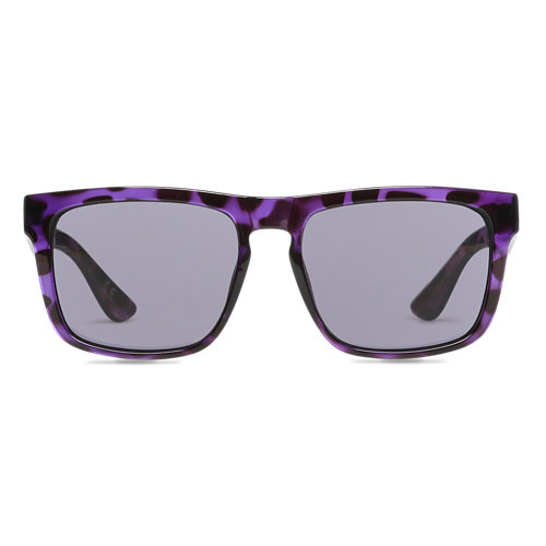 Squared+Off+Sunglasses