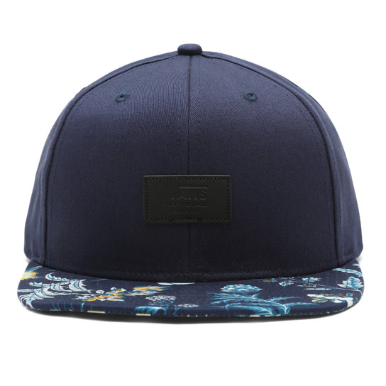 Allover It Hat | Vans