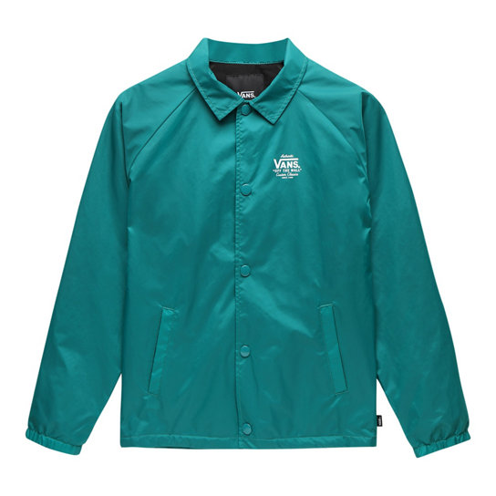 Kids Torrey Jacket (8-14+ years) | Vans