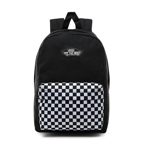 Sac+%C3%A0+dos+Junior+New+Skool+%288-14%2B+ans%29