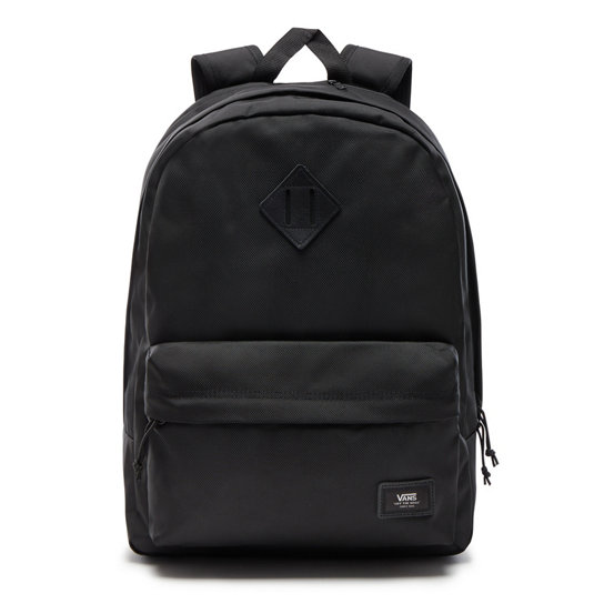 68b1c15ca90 Old Skool Plus Backpack | Black | Vans