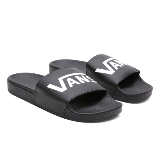 Slide-On Slippers | Vans