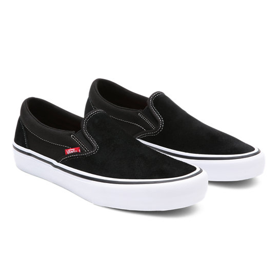 Chaussures Slip-On Pro | Vans