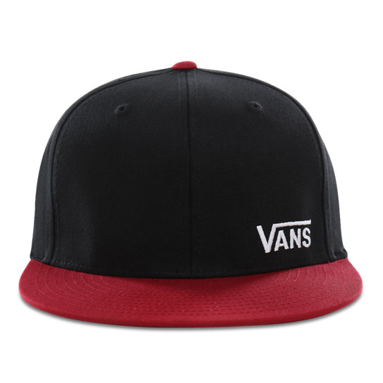 Splitz  Hat | Vans