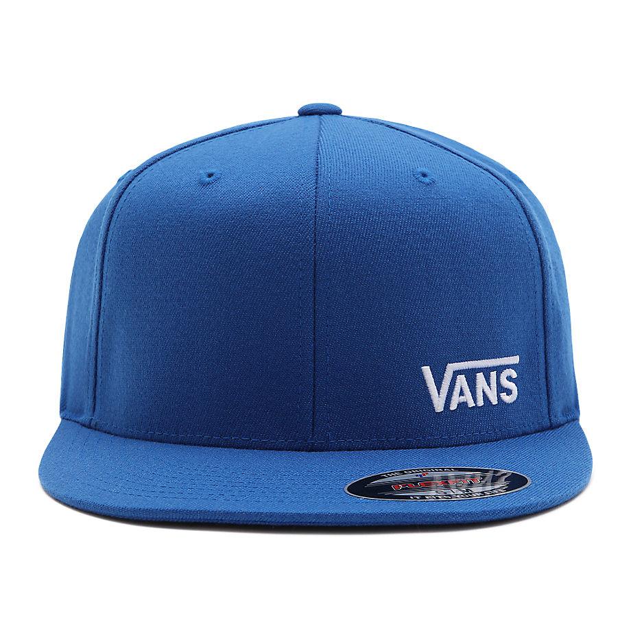 Casquette Splitz (nautical Blue) , Taille L/XL - Vans - Modalova