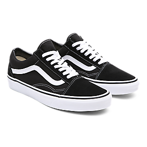How to lace your Vans shoes & trainers | Official Guide | Vans UK