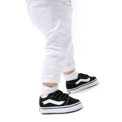 chaussure vans bebe