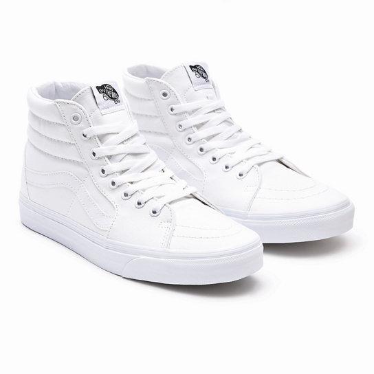db325662e11412 Sk8-Hi Shoes
