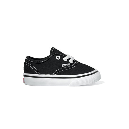 Toddler Authentic Shoes (1-4 years) | Vans