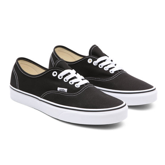 Buty Authentic | Vans