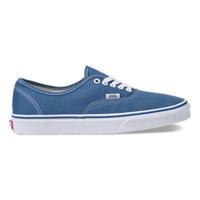799411402898 Authentic Shoes