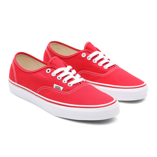 Authentic Shoes | Vans