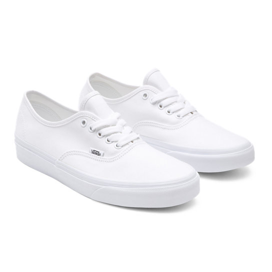 86b55d6dcb Authentic Shoes