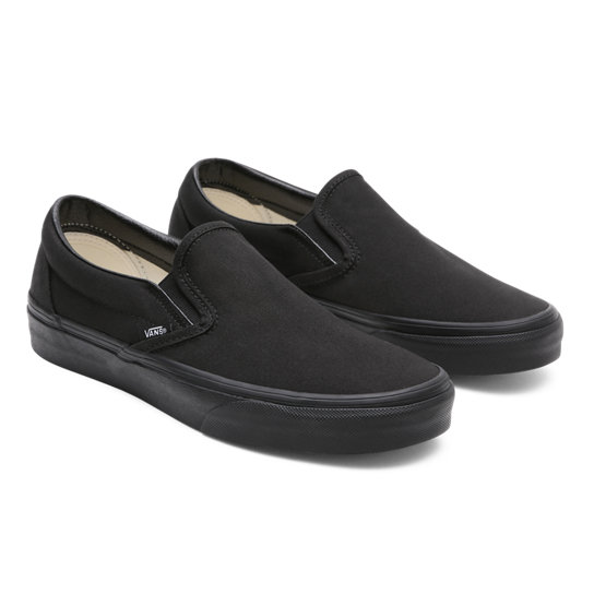 Zapatillas Classic Slip-On | Vans
