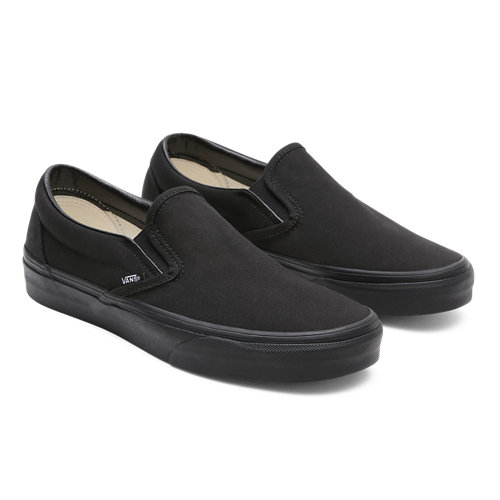 Zapatillas+Classic+Slip-On