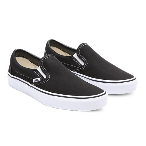 Classic+Slip-On+Shoes