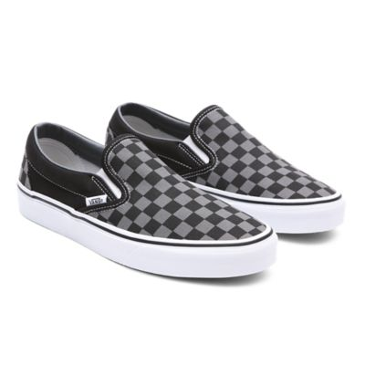 cheap vans slip on shoes