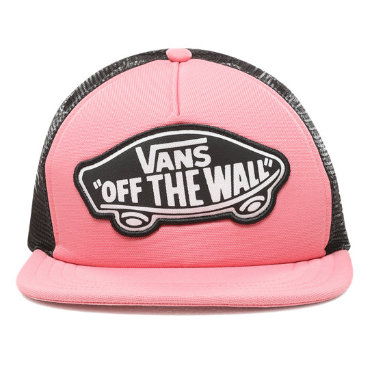 Cappellino Beach Girl Trucker | Vans