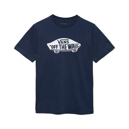 Boys OTW T-Shirt (8-14+ years) | Vans