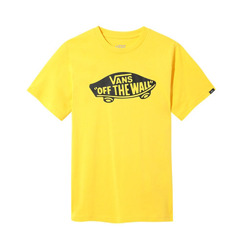 Boys+OTW+T-Shirt++%288-14%2B+years%29