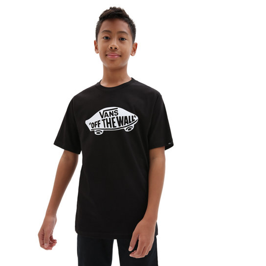T-Shirt Junior OTW | Vans