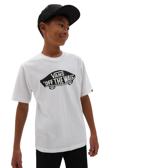 T-Shirt Junior OTW (8-14+ ans) | Vans