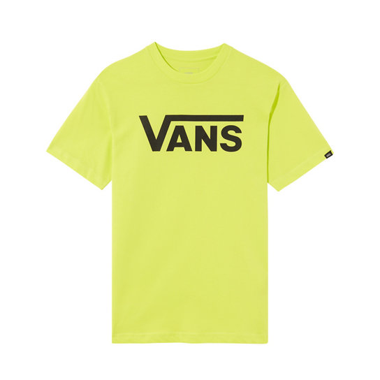 Boys Vans Classic T-shirt (8-14+ years) | Vans