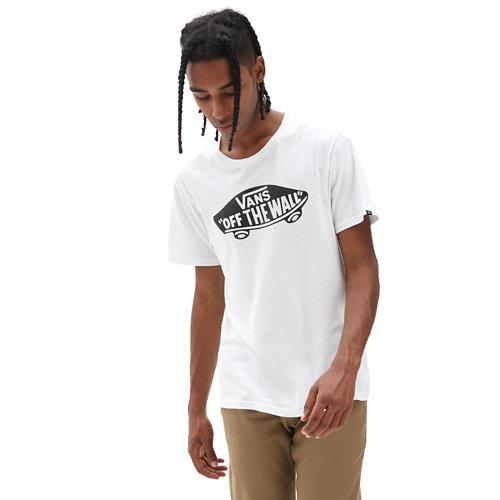 new style 19932 0b68b T Shirt Uomo e Canottiere | Vestiti da Uomo | Vans IT