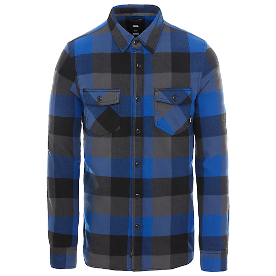 Box+Flannel+Shirt