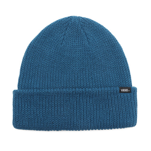 Gorro+Core+Basics