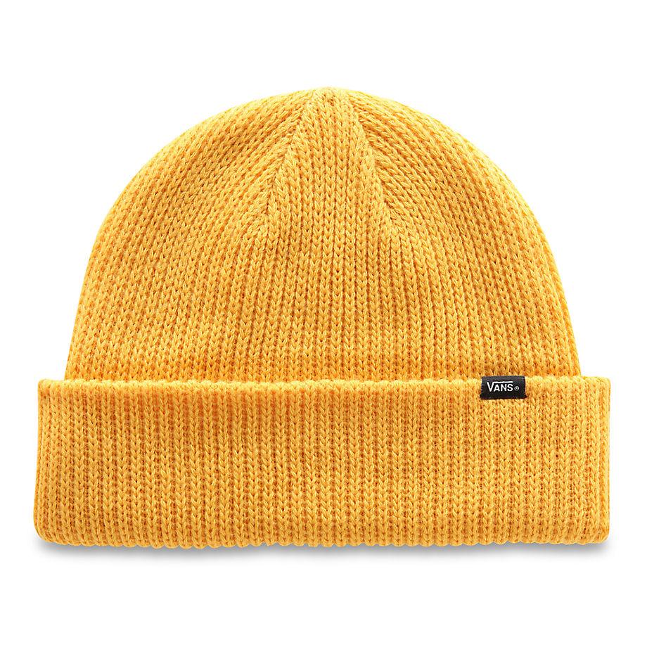 Bonnet Core Basics (golden Glow) , Taille TU - Vans - Modalova