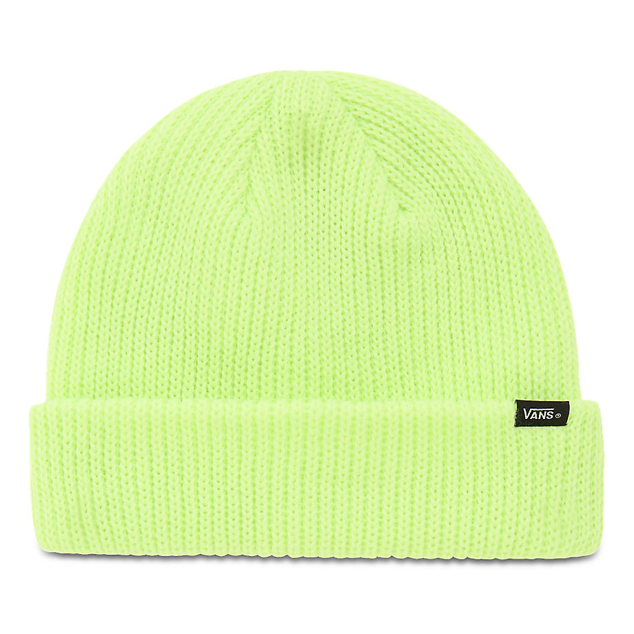 Bonnet Core Basic (sharp Green) , Taille TU - Vans - Modalova