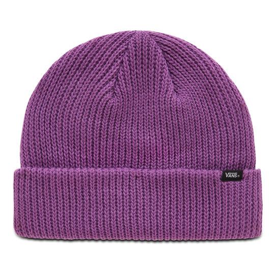 mochila vans purpura