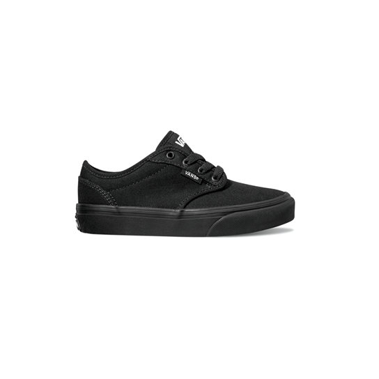 Chaussures Junior Atwood (4-8 Ans) | Vans