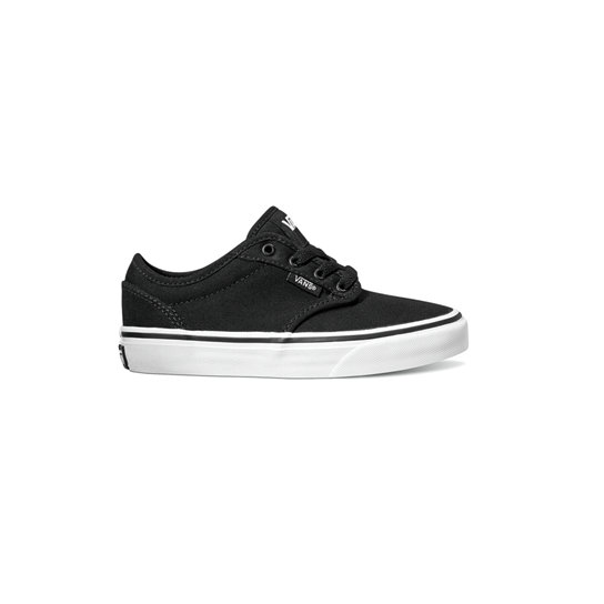 Kids Atwood Shoes (4-8 years) | Vans