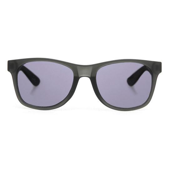 c3303e6e5b Gafas de Sol Spicoli 4 Shades | Negro | Vans
