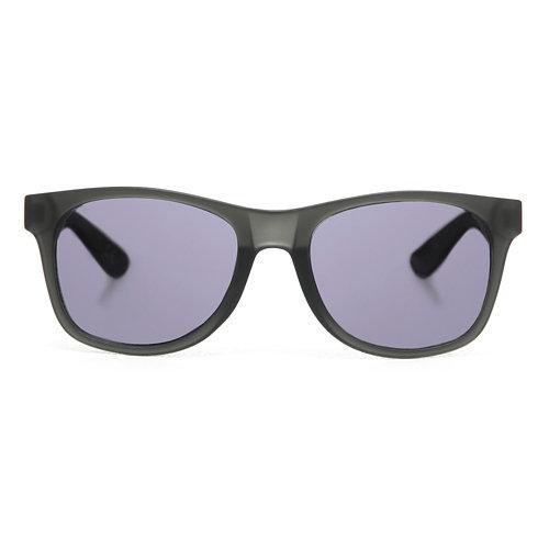 2f66ce2b92 Gafas de Sol Spicoli 4 Shades Material: Montura:100% Policarbonato  Lentes:100% Policarbonato