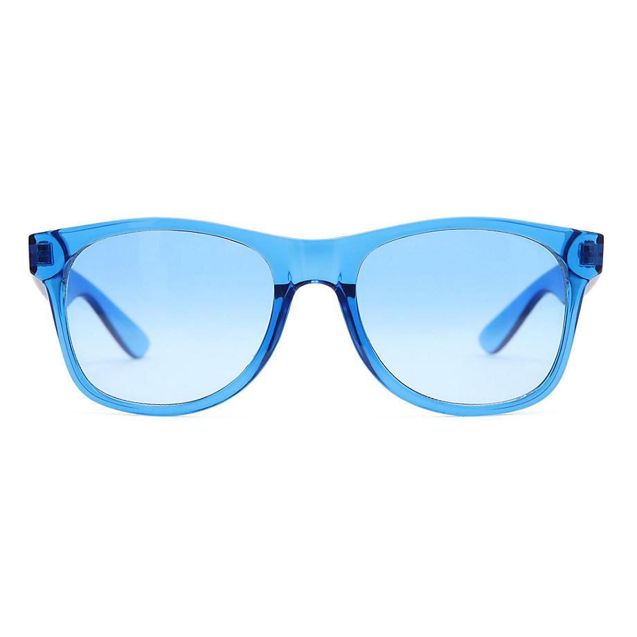 Lunettes De Soleil Spicoli4 (nautical Blue) , Taille TU - Vans - Modalova