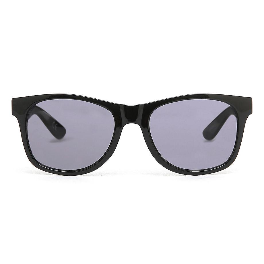 Lunettes De Soleil Spicoli (black) , Taille TU - Vans - Modalova