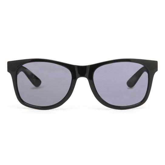 a0c06b322d Gafas de sol Spicoli | Negro | Vans