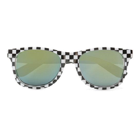f1adb92b5d Gafas de sol Spicoli 4 | Checkerboard | Vans