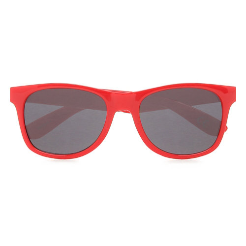 390fb5991fff Vans Sunglasses | Sunglasses for Men | Vans UK