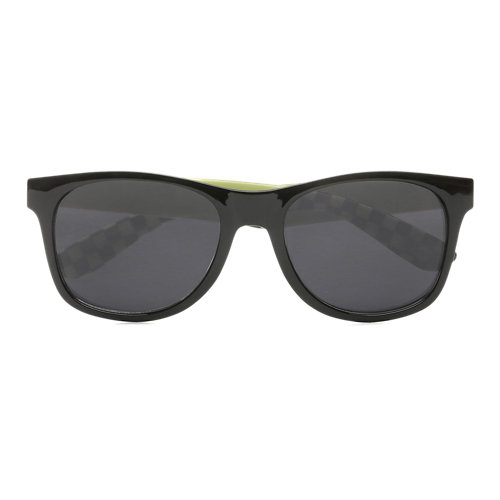 27f3f11a4f01b Gafas+de+sol+Spicoli+Shades